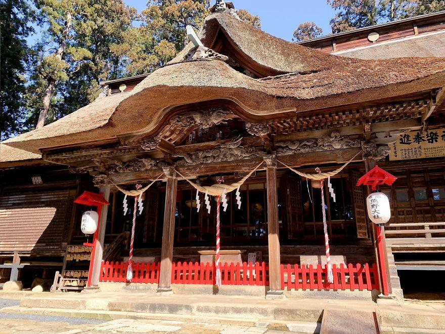 Yonezawa Is A Beautiful Destination In Japan