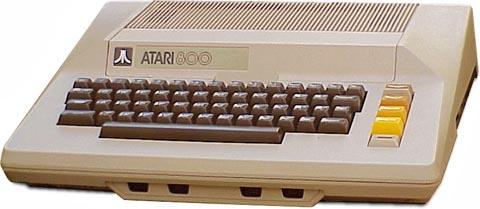atari800-5cc203b838b94.jpg