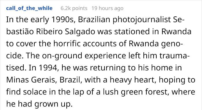 comment image brazil efforts