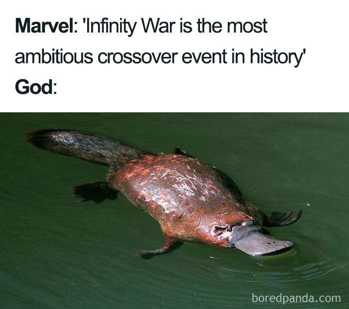 Funny-Christian-Memes