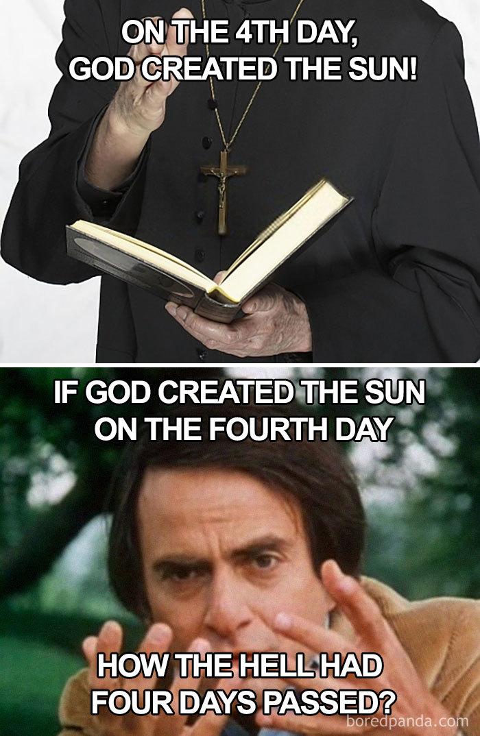 [Pilt: christian-memes-4-5cbf05debd365__700.jpg]