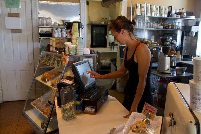 Coffee Shop Manager Shares Her 9 Worst Client Stories