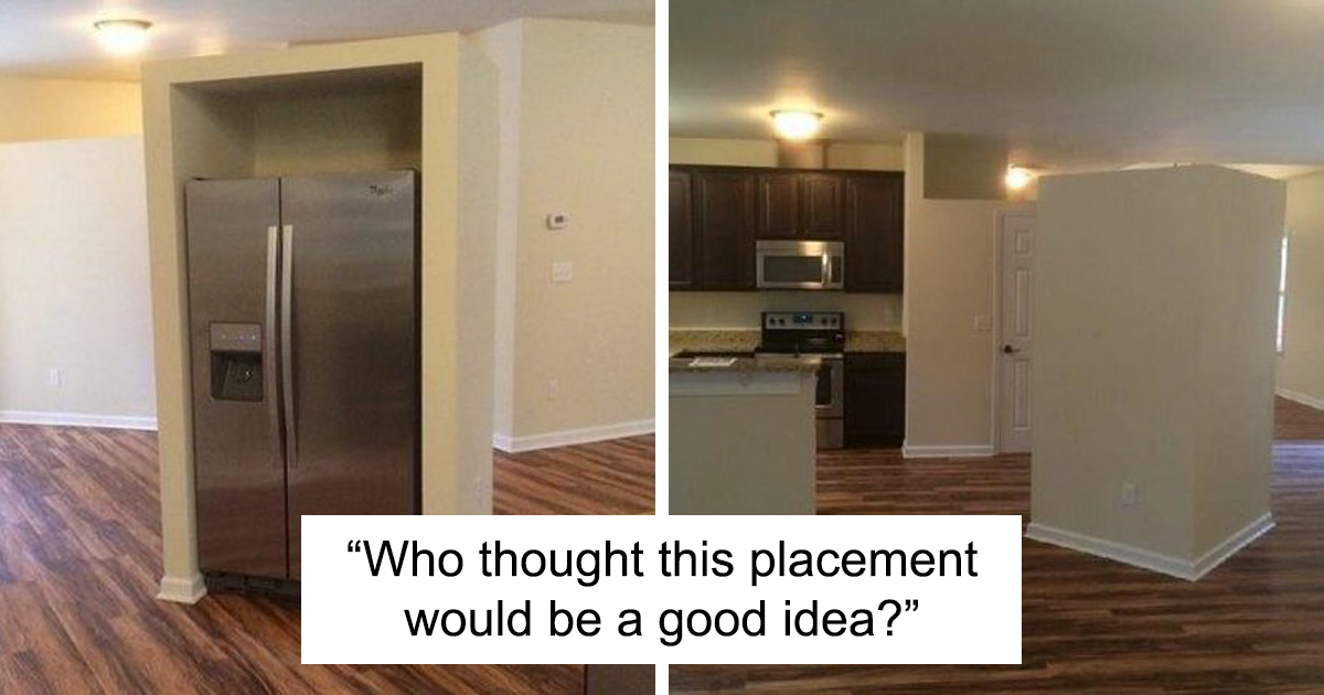 45 Epic Design Fails That Are So Bad, We Can't Believe They Actually Happened