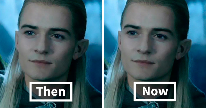 30 Hilarious 'Then And Now Memes' That Will Make You Feel Old