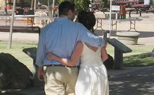 20 Divertidos tuits que muestran de qué va el matrimonio