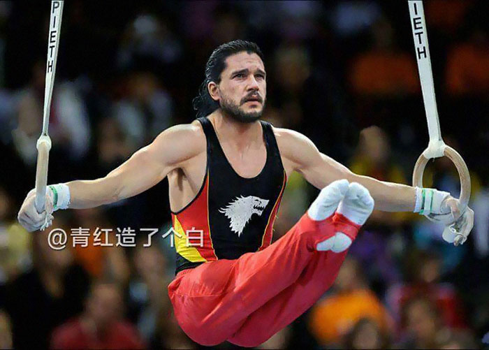 Game-Of-Thrones-Characters-Olympic-Athletes