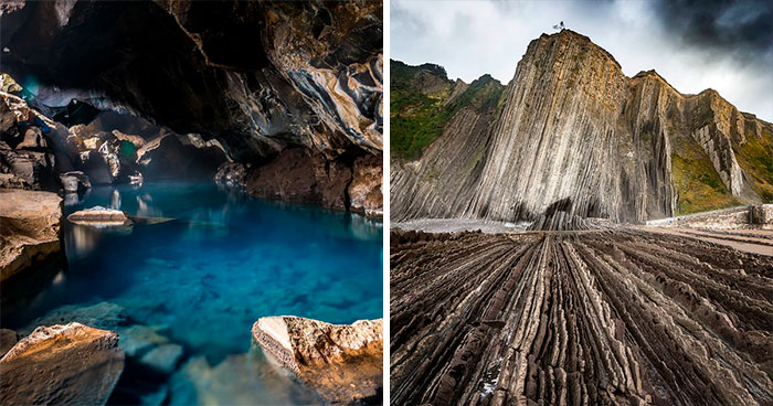 Stunning Game Of Thrones Filming Locations That You Can Visit In Real Life