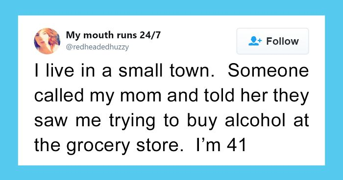 30 Epic Tweets By Women That Made People Laugh Out Loud