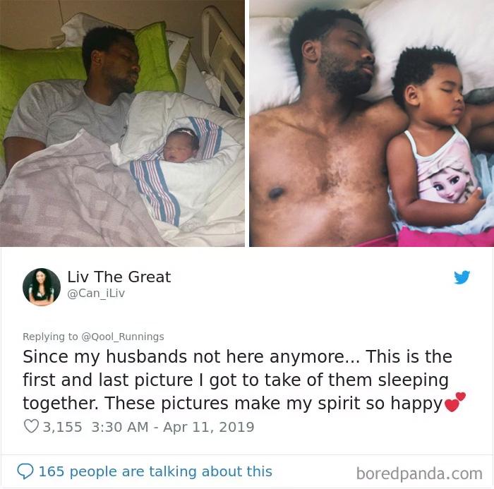 Kids-Sleeping-Dads
