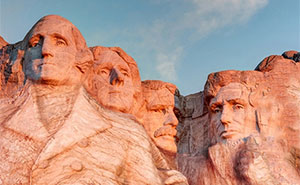 Digital Technology Lets Us See 5 U.S. Memorials And Monuments That Were Never Built