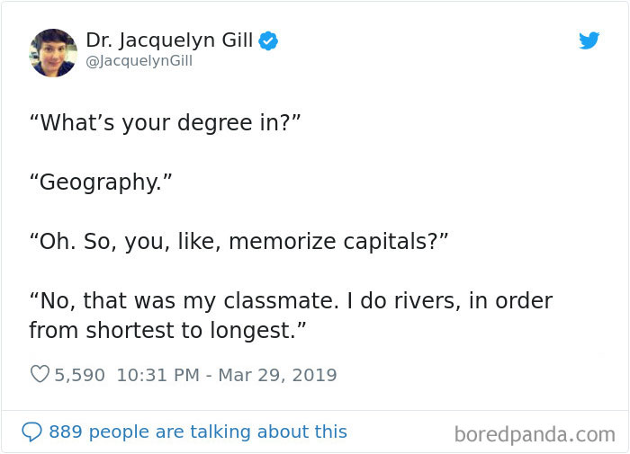 People-Major-Degree-Tweets