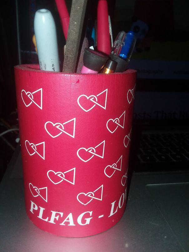 plfag-5cae435148a08.jpg