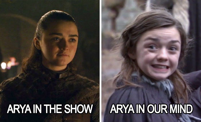 30 Best Memes From The Game Of Thrones Season 8, Episode 2 (Spoilers)