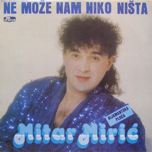 Worst-Vintage-Album-Covers-Yugoslavia