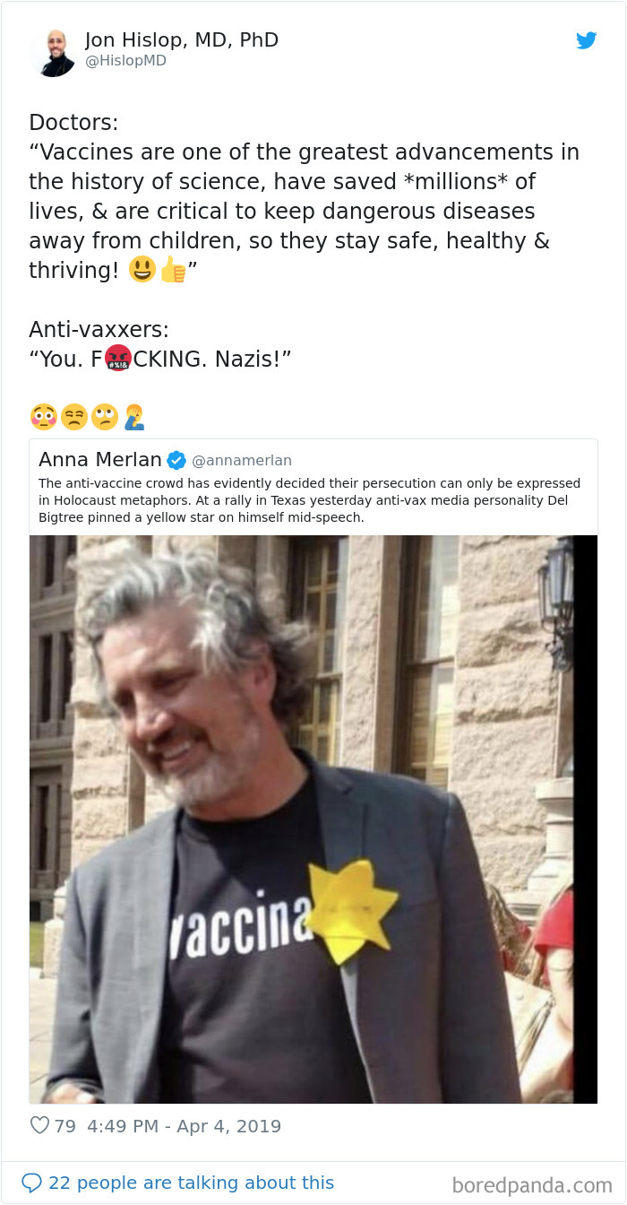 Doctors-Respond-Tweets-Anti-Vaxxers