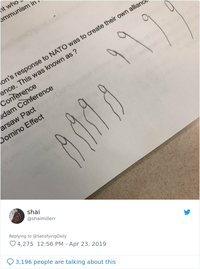Hand-Drawing-Hack-Fails