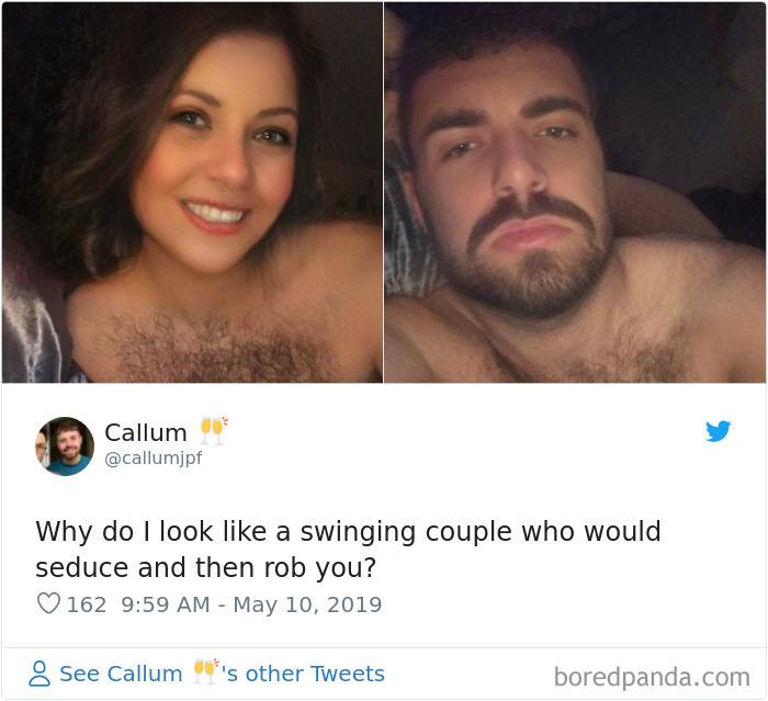 Gender-Switch-Snapchat-Filter