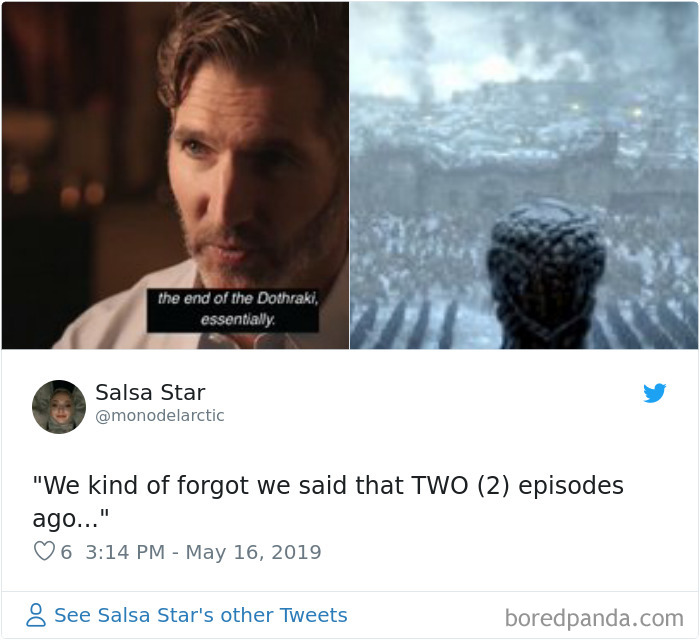 Game-Of-Thrones-Creators-Mistakes