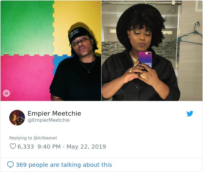 Women-Stud-vs.-Fem-Transformation-Photos