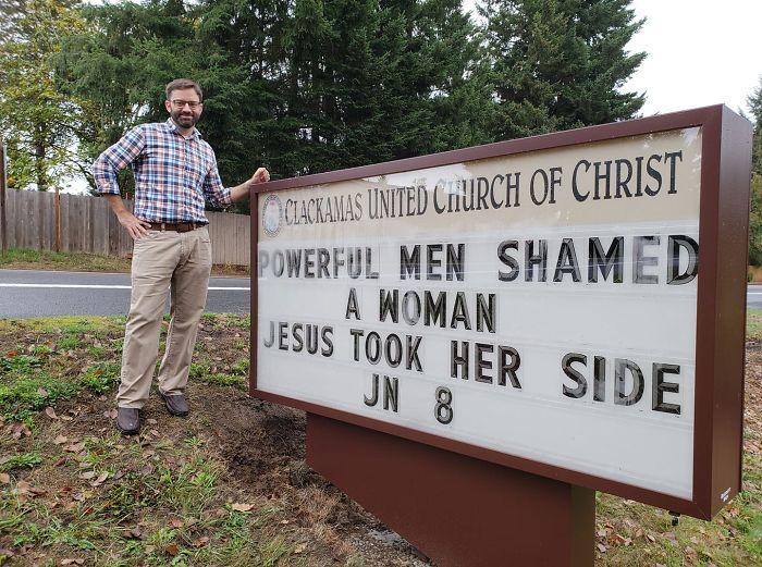 Signs-Clackamas-United-Church-Of-Christ-Milwaukie-Adam-Ericksen