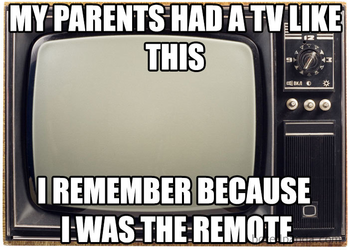 Funny-Old-Times-Struggles