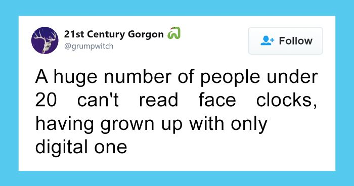 Woman Shares 28 Things She's Learned About The General Public While Working At The Library And People Love Her Insights