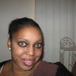 Monique Moore