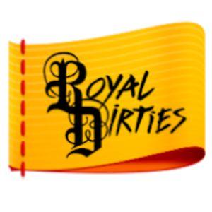 Royal Dirties