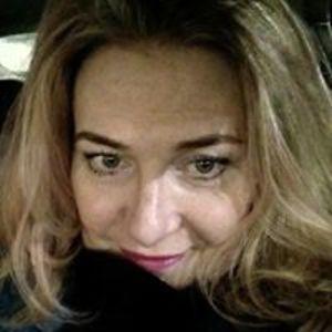 Moira Faulds