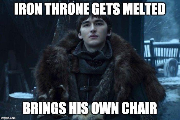 Season-8-Finale-Game-Of-Thrones-Got-Memes