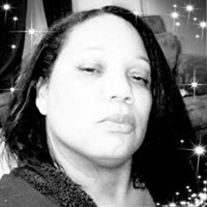 Michelle Cruz