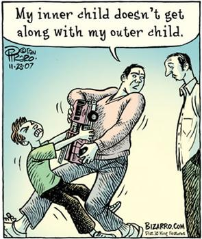 Child-5ccaf449c43c7.jpeg