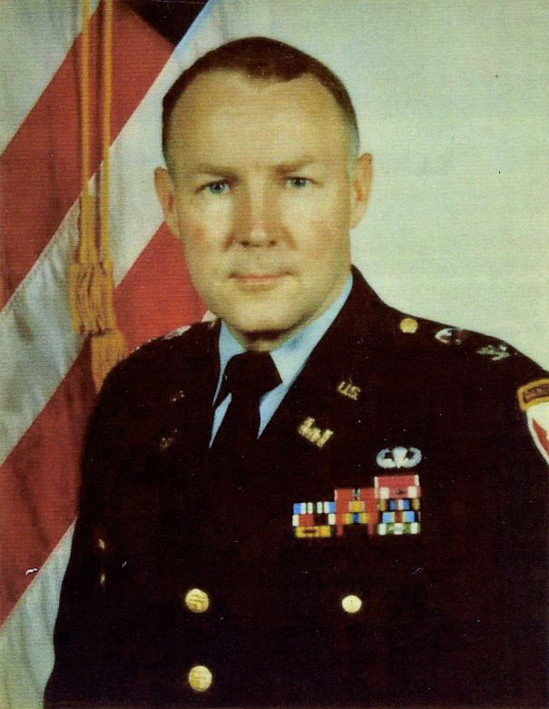 Colonel-Stong-5ceeb90d9ce9d.jpg