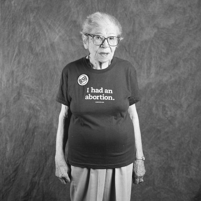 Henrietta Levner