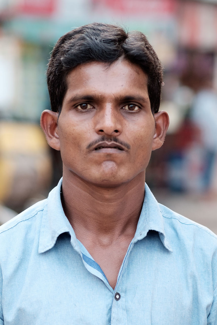 Sanjeet | West Bengal | Rural Employment