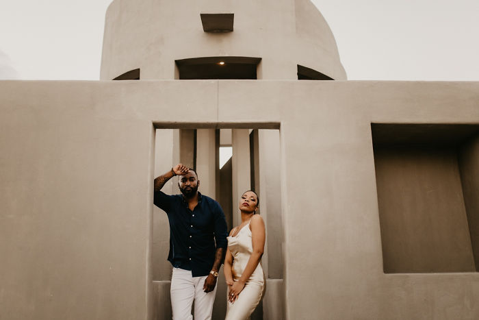 Introducing: The Top 50 Engagement Photos Of 2019