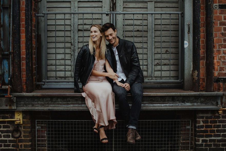 Introducing: The Top 50 Engagement Photos Of 2019   Bored ... - photo #27