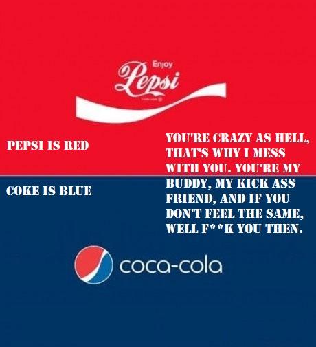 Pepsi-coke-joke-5cefec5f4f97f.jpg