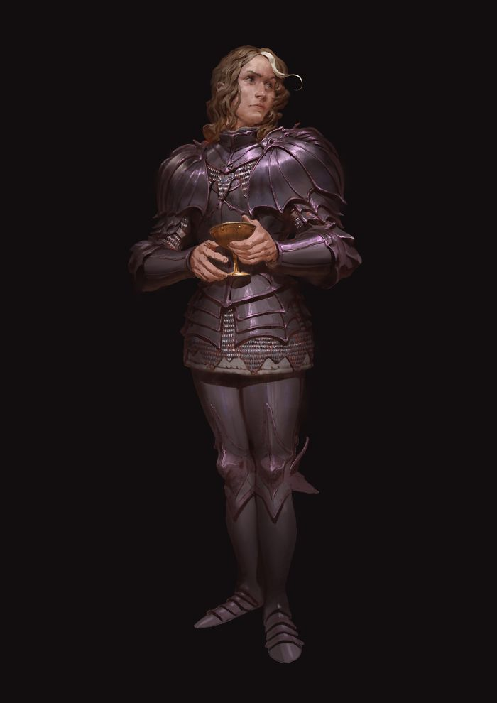 Valarr Targaryen