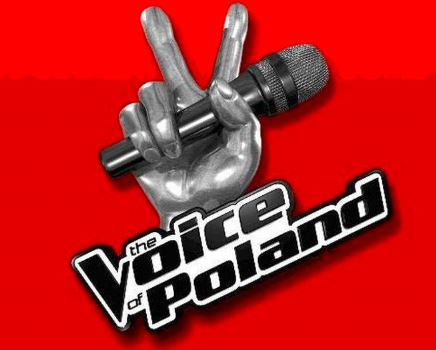 Voice-of-Poland-5cd3f2a2b395e.jpg