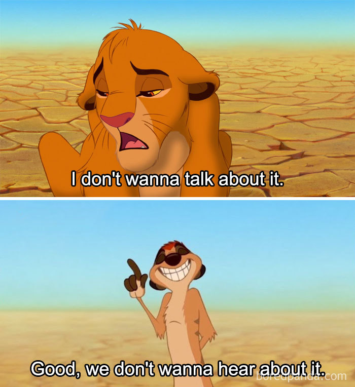 Disney-Movies-Insults-Comebacks