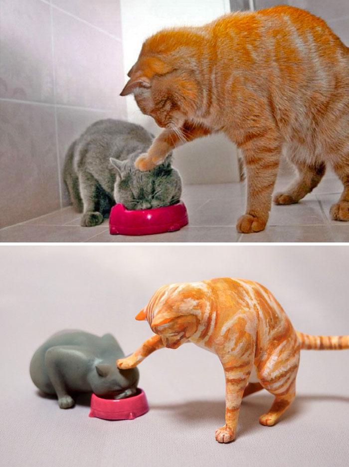 Funny-Sculptures-Meetissai