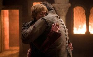 Juego de Tronos comete otro gran fallo al olvidar que Jaime no tiene mano