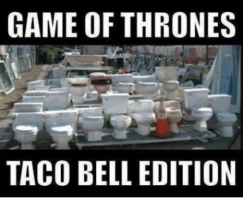 game-of-thrones-toilet-5cdaaa2a73d61.png