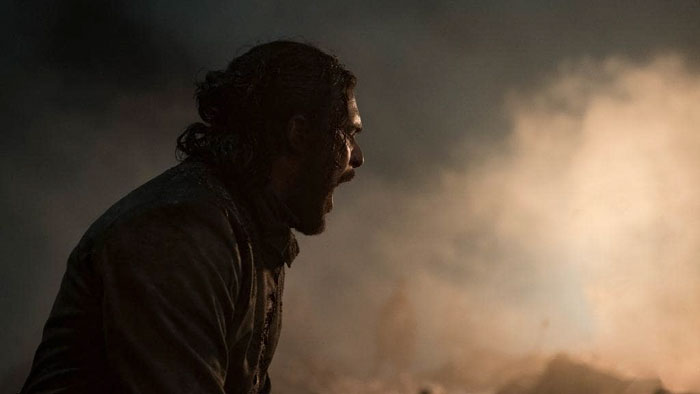 Game of Thrones Fans Think That Jon Snow Helped Arya, And These Details Allegedly Prove It (Spoilers)