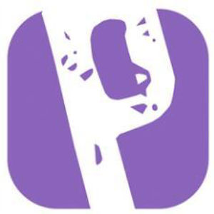 Penelope Purple