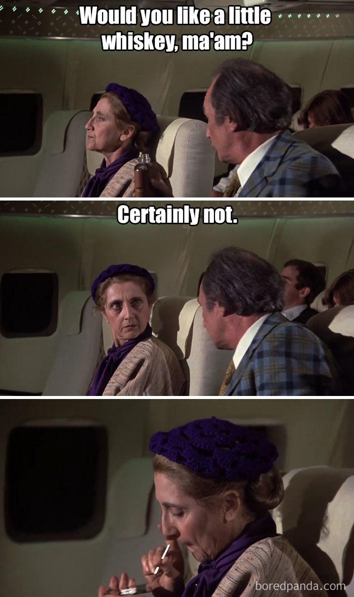 Airplane-Movie-Funny-Moments-Amazon-Prime