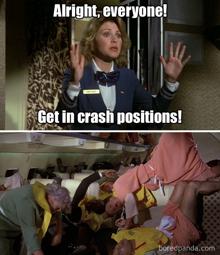 Airplane-Movie-Funny-Moments-Amazon-Prime