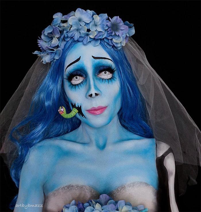 Corpse Bride (Corpse Bride)