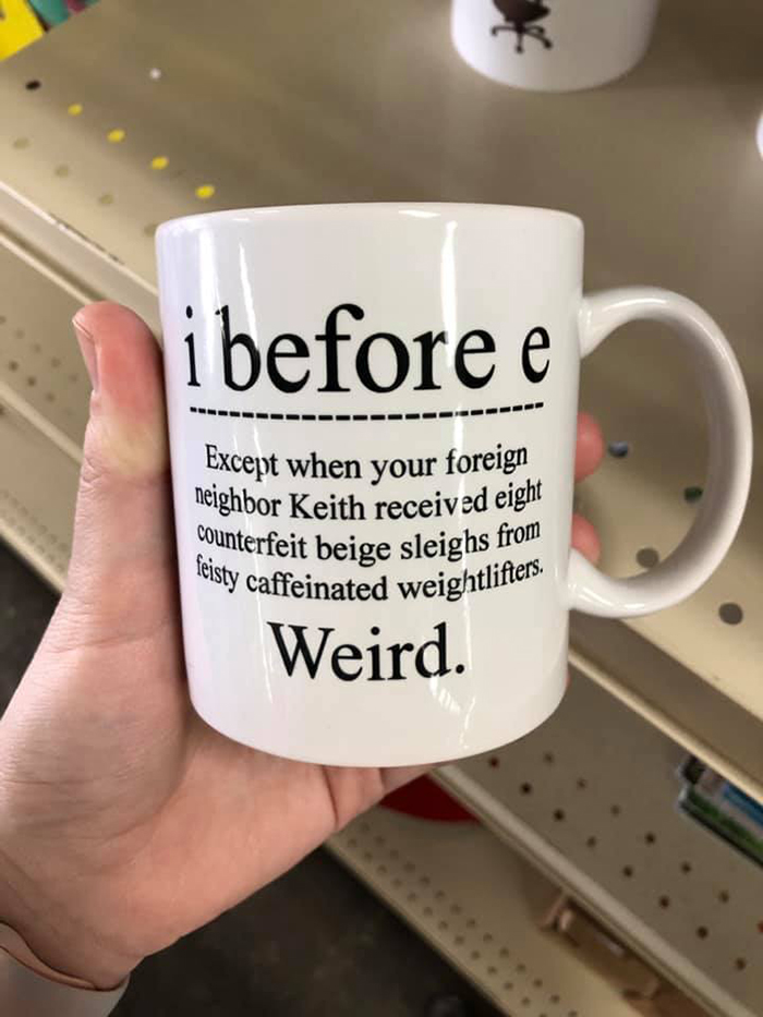 People-Share-Weird-Thrift-Store-Finds